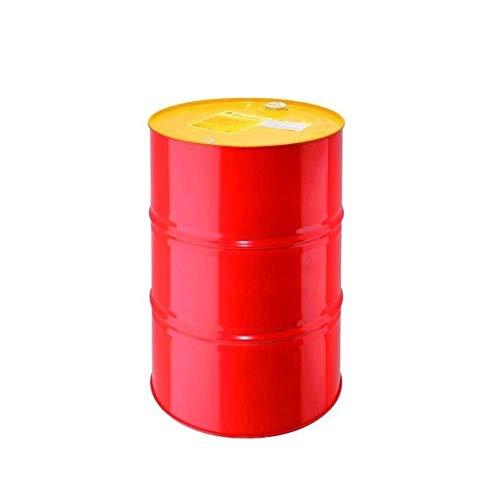Shell Helix Ultra Profesional Am-L 5W30