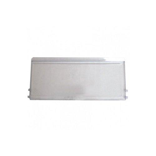 Whirlpool Gefrierschrankklappe Teilenummer des Herstellers: 481241610606 C00311976