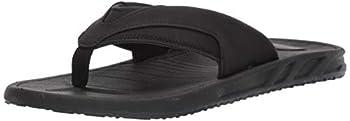 Best sandals amazon Reviews