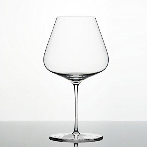 Zalto wijnglas Bourgonder DENKART vaatwasmachinebestendig 6 stuks