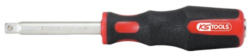 KS Tools 911.1434 1/4