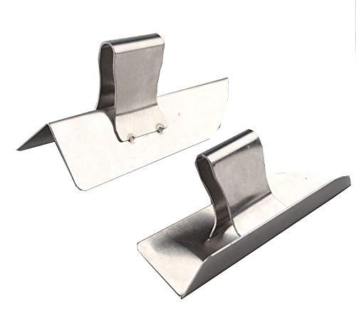 Herramienta de esquina externa de 90 grados, se dobla al ángulo perfecto cuando se enyesa el panel de yeso, llana de esquina exterior, herramienta de yeso de esquina de acero inoxidable