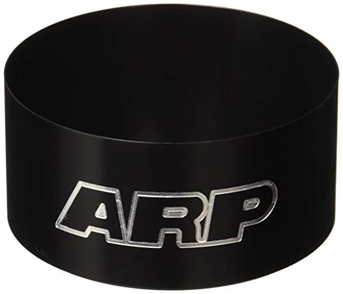 ARP (899-8900) 3.890' Tapered Ring Compressor