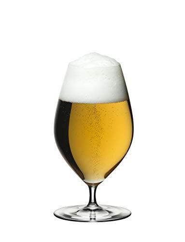 RIEDEL Veritas Single Pack Beer A02/20