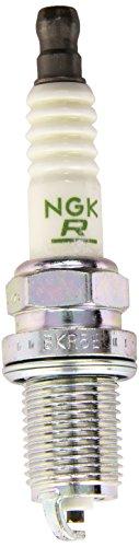 NGK 1662 Bujía de encendido