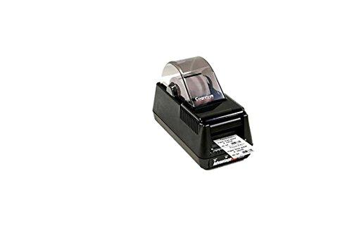 2043 Printer - 2