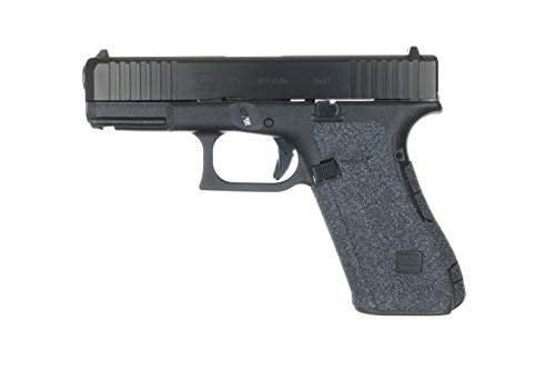 TALON Grips for Glock 45 and 17 Gen5 MOS