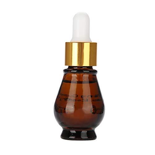 10ml Beauty Massage Ätherisches Öl, Brustvergrößerung Bruststraffendes Öl, Muss die Brust Aufbessern
