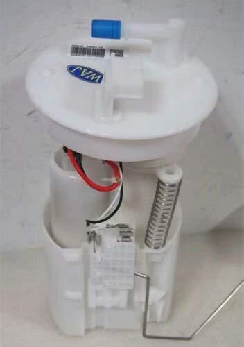Benzine Pomp Modder montage Fit Teana 2.3 3.5 J31 VQ23DE 170409Y00A, 17040-9Y00A, 17040 9Y00A