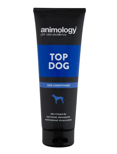 Animology Après-shampoing Top Dog