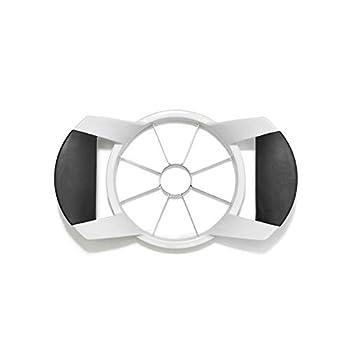 OXO Good Grips Apple Slicer Corer and Divider