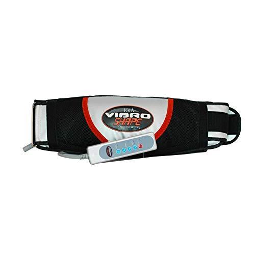 Vibroaction Cintura Vibrante Plus