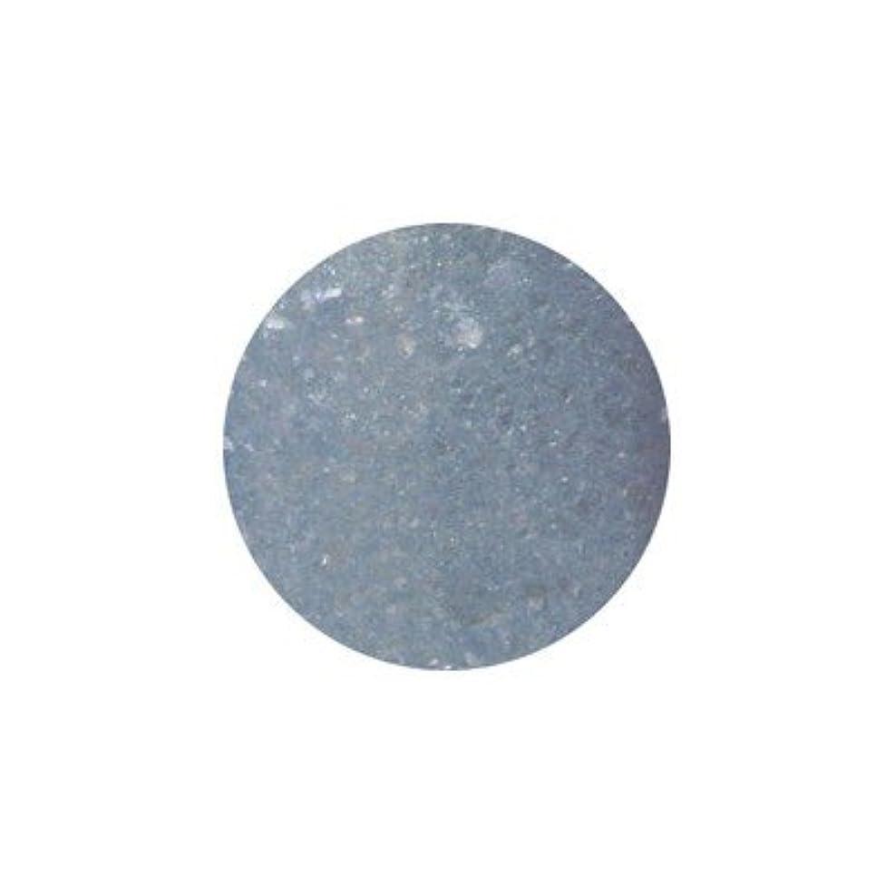 放射能バンジョー初期のアイスジェル カラージェル mm-095 3g