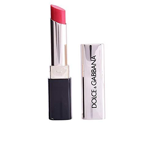 Dolce & Gabbana Miss Sicily Lipstick 220 Rosalia - 3.5 gr