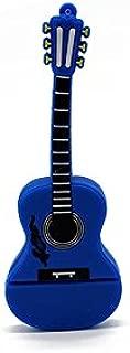(8GB) Apacer 10 styles Musical Instruments Model pendrive 8gb 16gb 32gb 64gb USB flash drive violin/piano/guitar