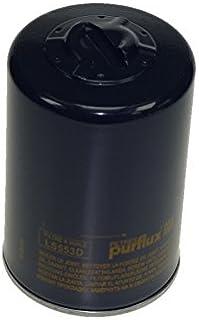 Purflux L365 Bloque de Motor