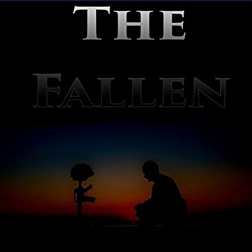 The Fallen (feat. Nate Botsford)