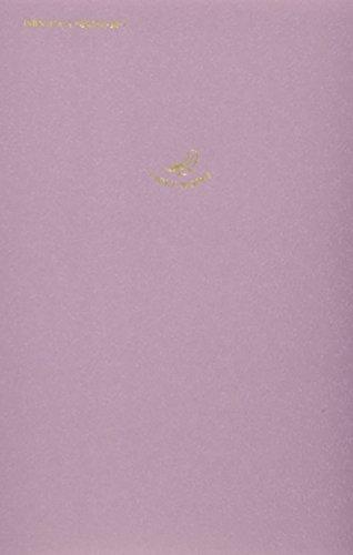 『オラクルカードリーディングブック』の2枚目の画像