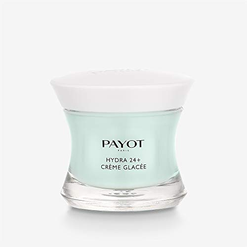 Payot Hydra 24+ Crème Glacée-Feuchtigkeitscreme, 1er Pack (1 x 50 ml)