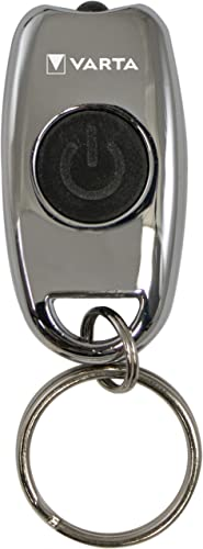 Varta -   5mm LED Metal Key