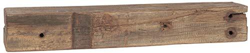 IB Laursen - Regal - UNIKA - Holz - 15x6,5x70cm