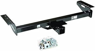 Reese Towpower 51001 Class III Custom-Fit Hitch with 2