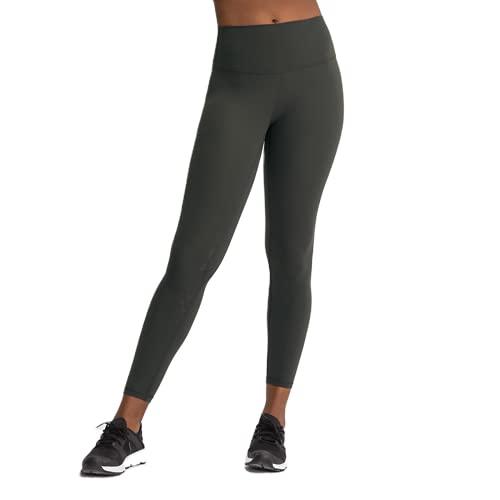 QTJY Pantalones de Yoga elásticos de Secado rápido para Mujer de Moda Pantalones Deportivos para Correr al Aire Libre Medias de Cintura Alta Pantalones Deportivos DL