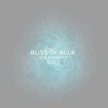 Bliss of Blue