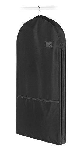 66 garment bag - 9