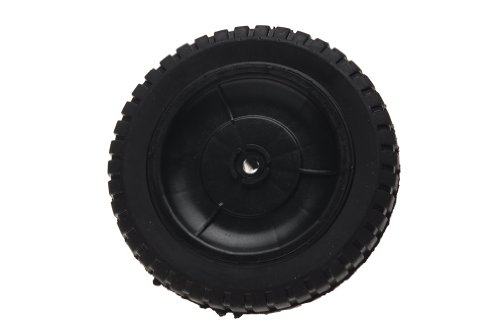 Craftsman D23138 9-Inch Air Compressor Wheel