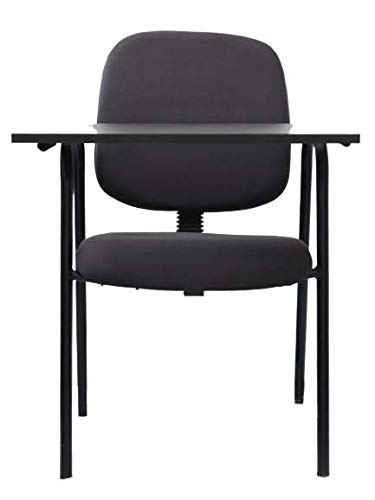 Office Chair/Study Chair for Students