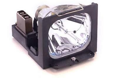 BARCO R9841805Projektor Lampe für Projektor