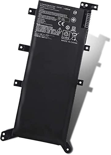 Bateria Para Portatil Asus F555L bateria para portatil asus  Marca ANTIEE