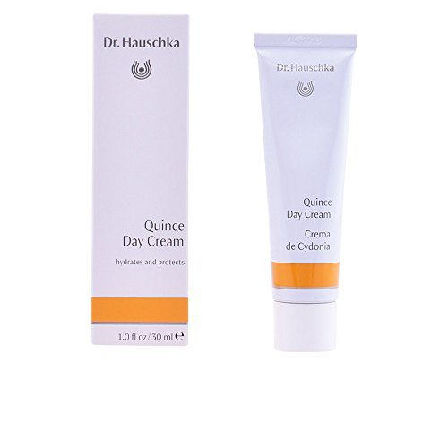Crema de Día de Cydonia 30 ml de Dr. Hauschka