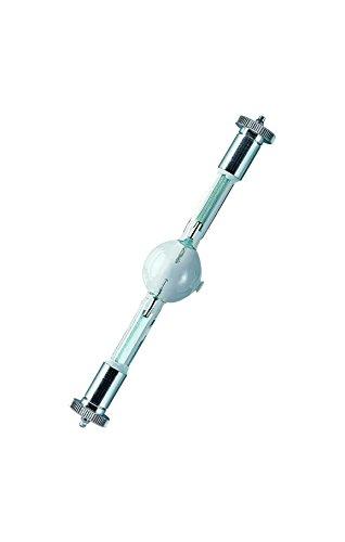 Osram HMI 575 W/DXS, 6000K, Hochdruckentladungslampe, Halogen-Metalldampflampe, zweiseitig gesockelt, Studiolampe