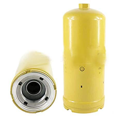 Hydraulic Filter 714-07-28712 for WA430-6 Discount mail order WA100M- In a popularity WA80-3 Komatsu