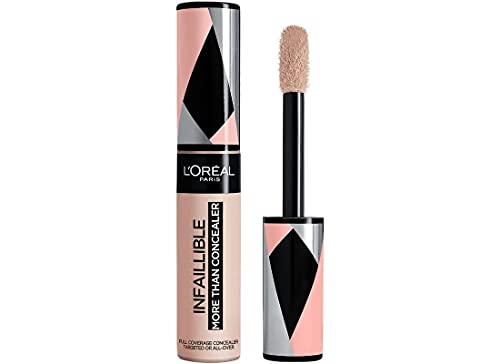 L'Oréal Paris - Infaillible More Than Concealer