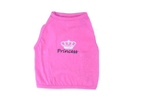 'Heim GmbH T-shirt Princess