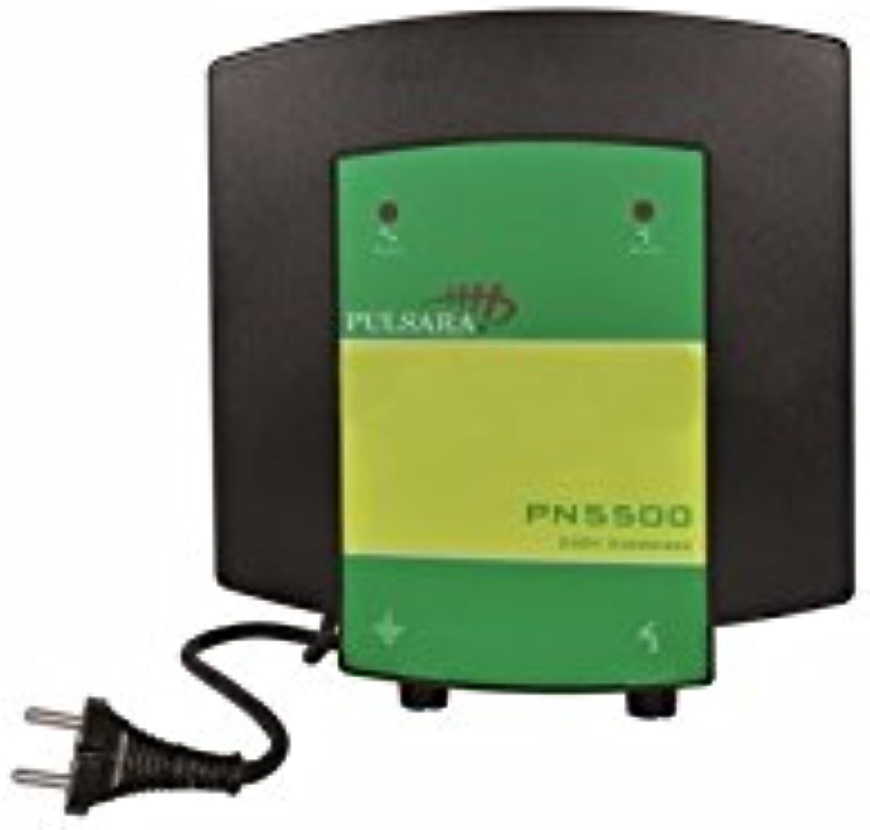 Pulsara PN5500 Electric Fence (Mains Fencer)