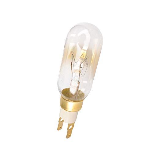 Lámpara nevera T2540W