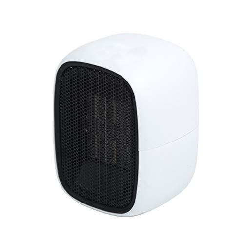 radiador 9 elementos fabricante ASDF