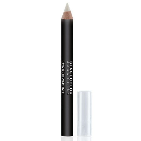 Stagecolor Cosmetics - Contour Wax Liner – Colorless
