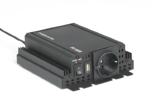 Mobicool Mobitronic PowerInverter BLS-150 Wechselrichter
