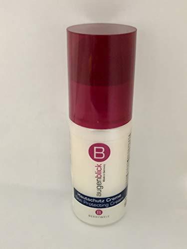 Berrywell Augenblick Hautschutz Creme für die Wimpernfärbung, 51ml
