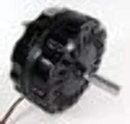 1.7 Hp Motor - 8