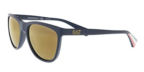 EA4053 cod. colore 53686H