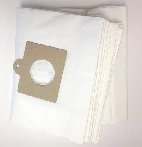 Kenmore Lot de 12 sacs d'aspirateur Kenmore 5055, 50557, 50558