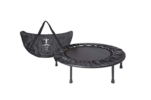 Half Fold CELLERCISER Kit (Rebounder)