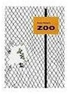 Bruno Munari's Zoo (Munari's Picture Books)
