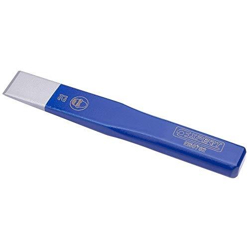 EXPERT E150702 - Cortafrío de perfil constante 21 mm